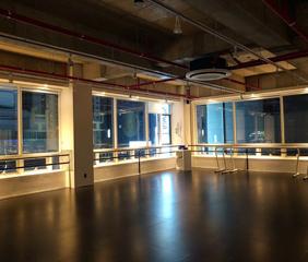 노보발레스튜디오는 예술과 감성을 더하는 특별한 발레공간 입니다.
