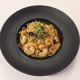 강남역 3대 면요리 맛집!